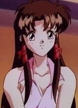 Kaori Shiina