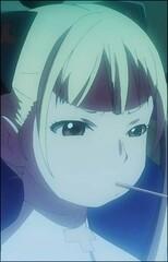 Karin Ishida