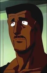Jason Ozuma
