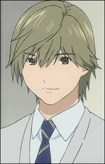 Yukito Renjou