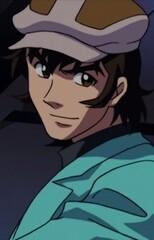 Seiji Hayami