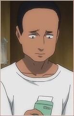 Daiichi Yamura