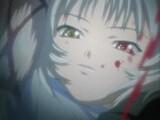 Hotaruko Kizuki