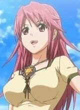 Madoka Komaki
