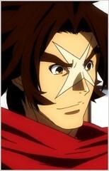 Bang Shishigami