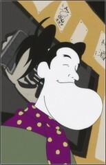 Seitarou Higuchi