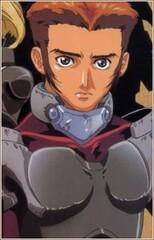 Yuji Kaido