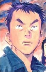 Kenji Endo