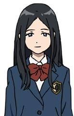 Suiko Minahoshi