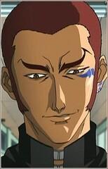 Masahiro Sanada