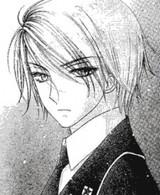 Kazumi Yukihira