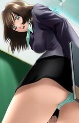 Machiko Natsukawa