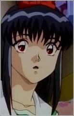 Moyu Miyama