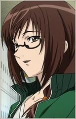 Miyuki Kanda