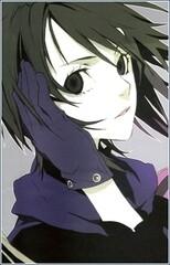 Naoto Fuyumine