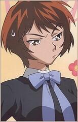 Takako Ayase