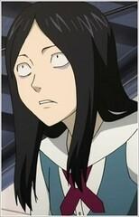 Reiko Yuuki