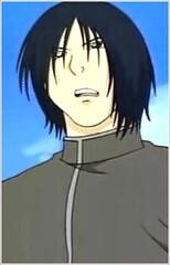 Shinnosuke Tokita