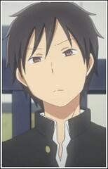 Fuyuki Matsuoka