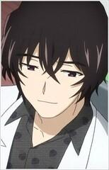 Sachiyo Satou