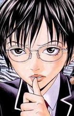 Hikari Hamura