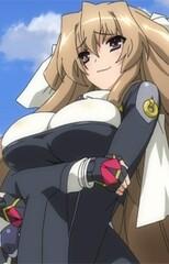 Kimi Aoi