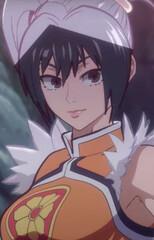 Xiaoyu Ling