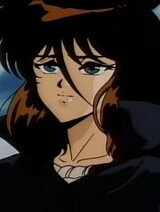 Yama Rokudo