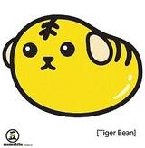 Tiger Bean