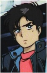Hiro Seno