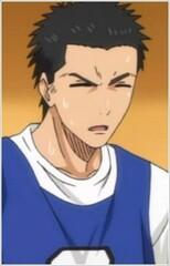 Satoshi Tsuchida
