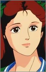 Shouko Takarada