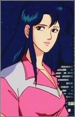 Youko Fuyuno