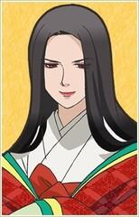 Takaiko Fujiwara no