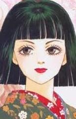 Noriko Hakushika