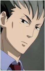 Toshiyuki Sawada