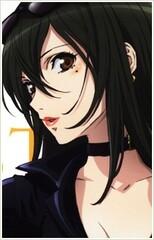Evangeline Yamamoto