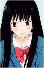 Sawako Kuronuma