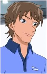 Takao Gotou