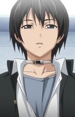Keisuke Takatou