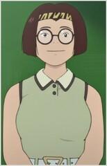 Homeroom Teacher