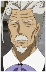 Rou Yumihei