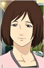 Mizuho Aoi