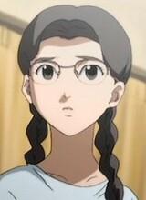 Akane Sawai