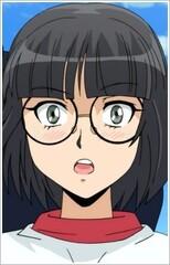 Sister Yamada