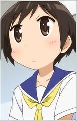 Fumi Hasegawa