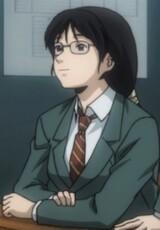 Aiko Serizawa
