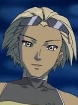 Sachio Umino