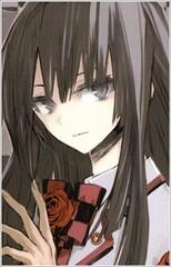 Erika Kagurasaka