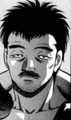 Keiichi Take